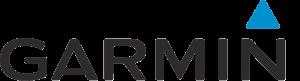 Garmen-logo1-300x81