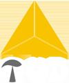 شرکت دلتا ، تجهیزات نقشه برداری