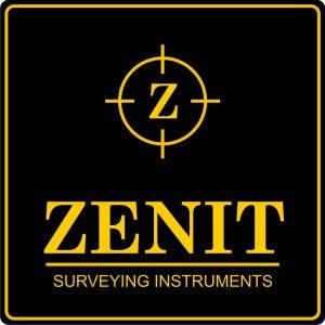 01ZENIT logo