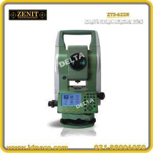 توتال استیشن لیزری زنیت ZTS-622R