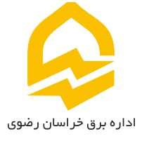 azad-university-tehran-khorasan-razavi