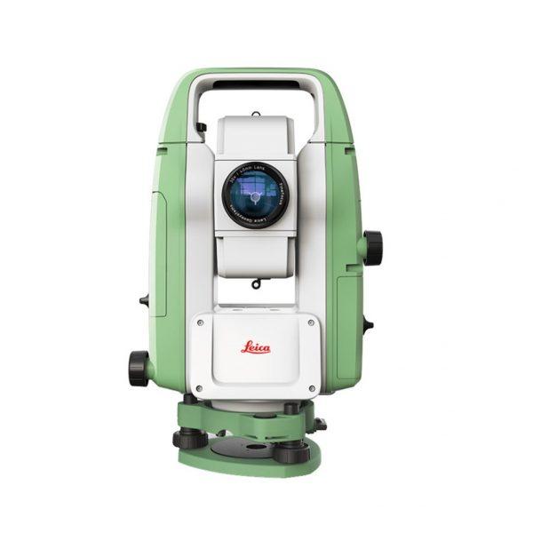 قیمت دوربین نقشه برداری